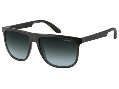 Gafas de sol Carrera Carrera 5003 DDL/JJ
