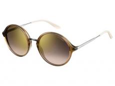 Gafas de sol Redonda - Carrera CARRERA 5031/S RFC/QH