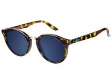 Gafas de sol Panthos - Carrera Carrera 5036/S UTZ/KU