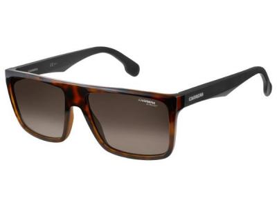 Gafas de sol Carrera Carrera 5039/S 2OS/HA