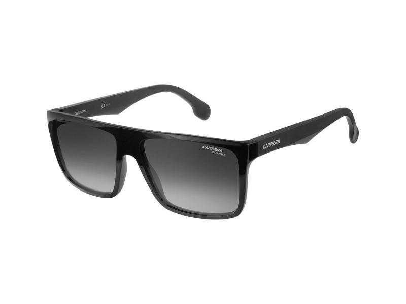 Gafas de sol Carrera Carrera 5039/S 807/9O