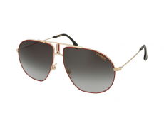 Gafas de sol Carrera - Carrera Bound AU2/9O