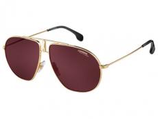 Gafas de sol Carrera - Carrera BOUND J5G/W6
