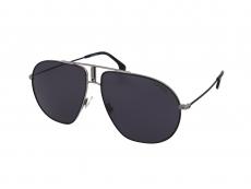Gafas de sol Carrera - Carrera Bound TI7/IR