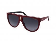 Gafas de sol Ovalado - Carrera Flagtop 0A4/9O