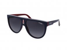 Gafas de sol Ovalado - Carrera Flagtop 8RU/9O