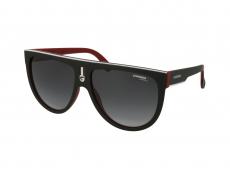 Gafas de sol Ovalado - Carrera Flagtop BLX/9O