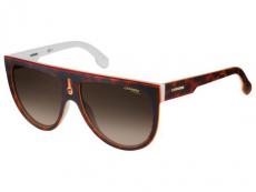Gafas de sol Extravagante - Carrera FLAGTOP C9K/HA