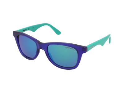 Gafas de sol Carrera Carrerino 10 DDV/Z9