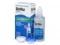 Líquido ReNu MultiPlus 60ml