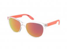 Gafas de sol Ovalado - Carrera Carrerino 12 MCB/ZP