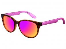 Gafas de sol Ovalado - Carrera CARRERINO 12 MCE/VQ
