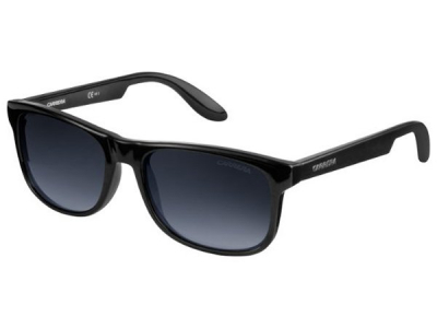 Gafas de sol Carrera Carrerino 17 D28/JJ