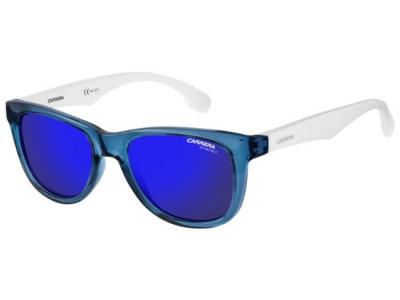 Gafas de sol Carrera Carrerino 20 WWK/XT