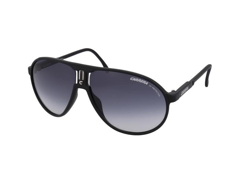 Gafas de sol Carrera Champion DL5/JJ