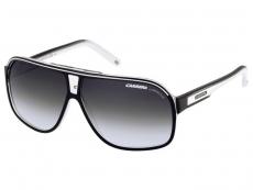 Gafas de sol Piloto / Aviador - Carrera GRAND PRIX 2 T4M/9O