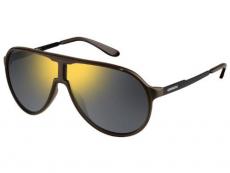 Gafas de sol Piloto / Aviador - Carrera NEW CHAMPION 8H7/MV