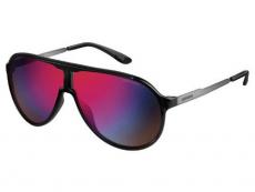 Gafas de sol Piloto / Aviador - Carrera NEW CHAMPION LB0/BJ