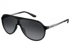Gafas de sol Piloto / Aviador - Carrera NEW CHAMPION LB0/HD