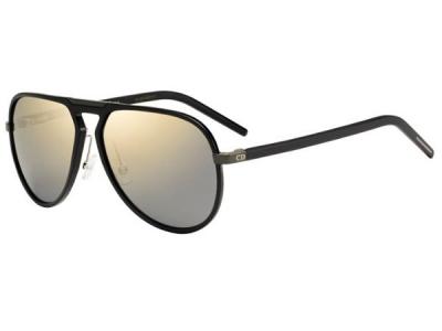 Gafas de sol Christian Dior Homme Al13.2 10G/MV