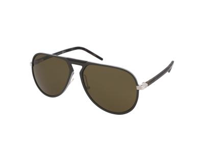 Gafas de sol Christian Dior Homme Al13.2 UFB/A6