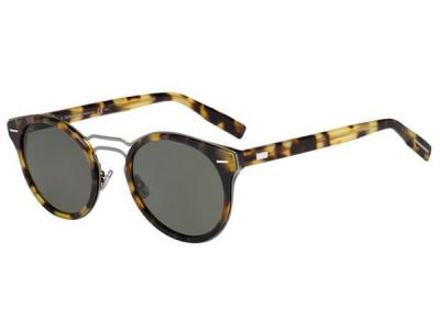 Gafas de sol Christian Dior Homme Dior0209S 2OT/70