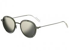 Gafas de sol Redonda - Christian Dior Homme DIOR0210S GIG/UE