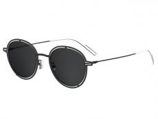 Gafas de sol Redonda - Christian Dior Homme DIOR0210S S8J/Y1