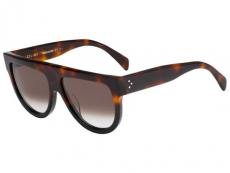 Gafas de sol Extravagante - Celine CL 41026/S AEA/Z3