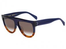 Gafas de sol Extravagante - Celine CL 41026/S QLT/Z3
