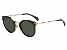 Gafas de sol Redonda - Celine CL 41373/S ANT/85