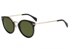 Gafas de sol Redonda - Celine CL 41373/S ANW/1E