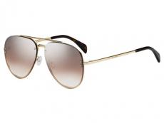 Gafas de sol Celine - Celine CL 41392/S J5G/N5