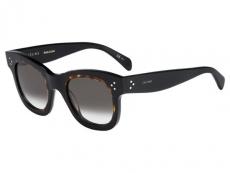 Gafas de sol Celine - Celine CL 41397/S T7D/Z3
