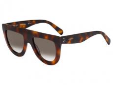 Gafas de sol Extravagante - Celine CL 41398/S 05L/Z3