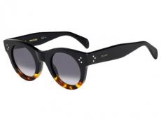 Gafas de sol Redonda - Celine CL 41425/S FU5/W2
