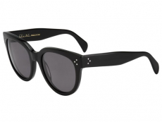 Gafas de sol Ovalado - Celine CL 41755 807/3H