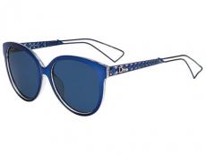 Gafas de sol Christian Dior - Christian Dior DIORAMA2 TGV/KU