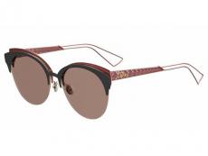 Gafas de sol Christian Dior - Christian Dior DIORAMACLUB EYM/AP