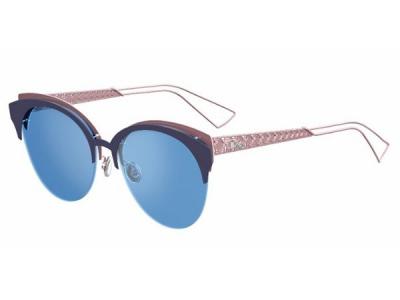 Gafas de sol Christian Dior Dioramaclub FBX/A4