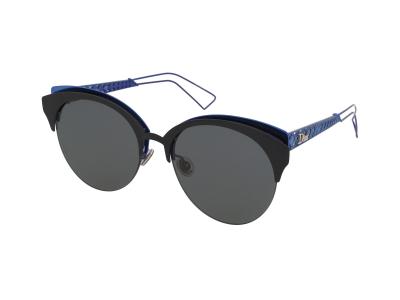 Gafas de sol Christian Dior Dioramaclub G5V/2K