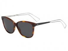 Gafas de sol Christian Dior - Christian Dior DIORCONFIDENT2 9G0/P9