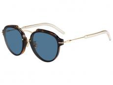 Gafas de sol Christian Dior - Christian Dior DIORECLAT UGM/72