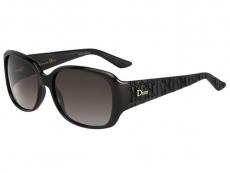 Gafas de sol Christian Dior - Christian Dior DIORFRISSON2 BIL/HA