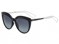 Gafas de sol Redonda - Christian Dior DIORLINER RMG/HD