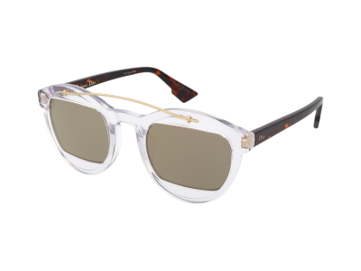 Gafas de sol Christian Dior Diormania1 LWP/JO