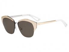Gafas de sol Christian Dior - Christian Dior DIORMIRRORED I20/6J
