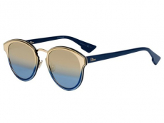 Gafas de sol Redonda - Christian Dior DIORNIGHTFALL LKS/X5