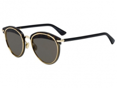 Gafas de sol Christian Dior - Christian Dior DIOROFFSET1 581/2M