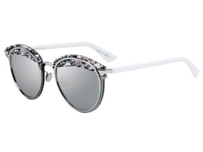Gafas de sol Christian Dior Dioroffset1 W6Q/0T